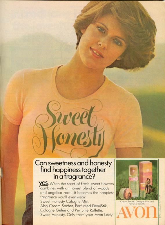 sweethonesty.jpg